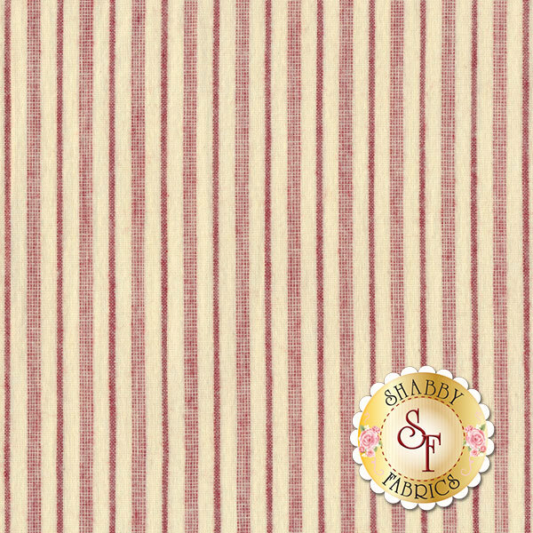 Chatsworth Cabin CHATS-2852 by Diamond Textiles | Shabby Fabrics