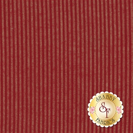 Chatsworth Cabin CHATS-2879 by Diamond Textiles