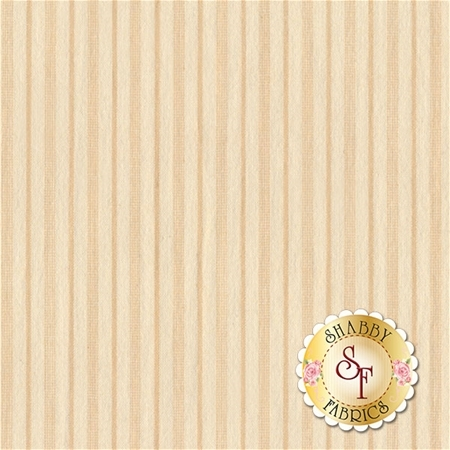 Chatsworth Cabin CHATS-3193 by Diamond Textiles