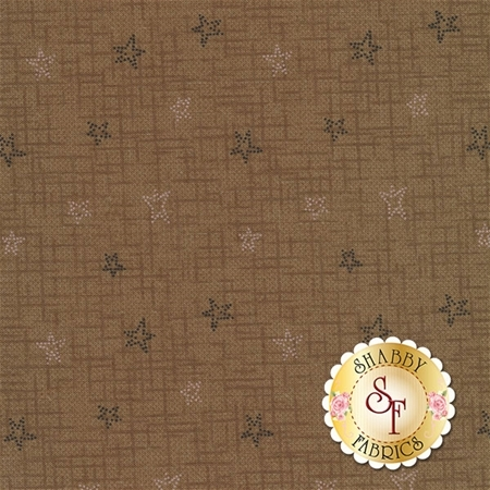 Cherry Blossoms 8684-34 by One Sister Designs for Henry Glass Fabrics