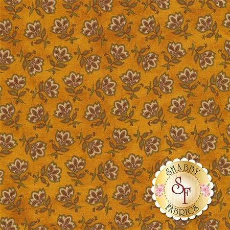 Chicks On The Run 3114-33 by Cheryl Haynes for Benartex Fabrics