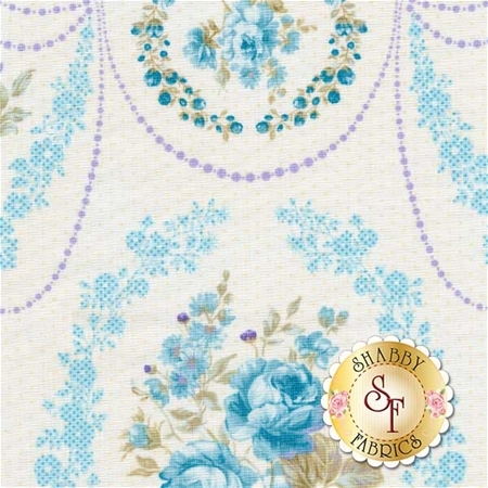 Christine 712-50 by Benartex Fabrics