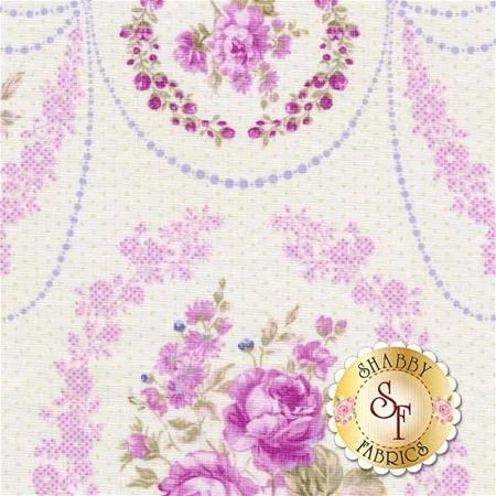 Christine 712-87 by Benartex Fabrics