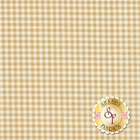 Beautiful Basics 610-E by Maywood Studio Fabrics
