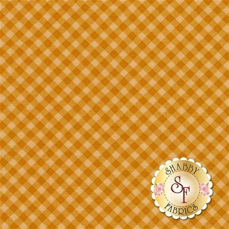 Christmas Cheer 62482-6310715 by Patrick Lose Fabrics