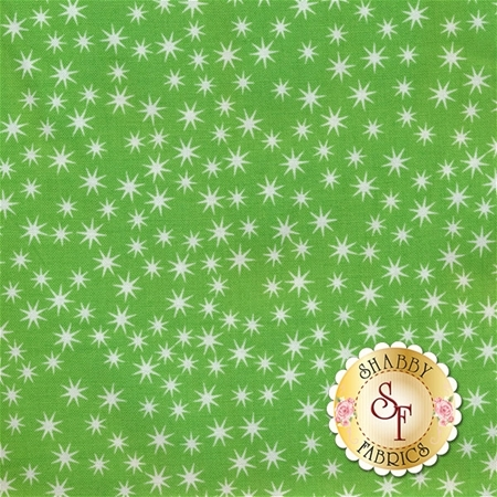 Christmas Cheer 62489-6470715 by Patrick Lose Fabrics