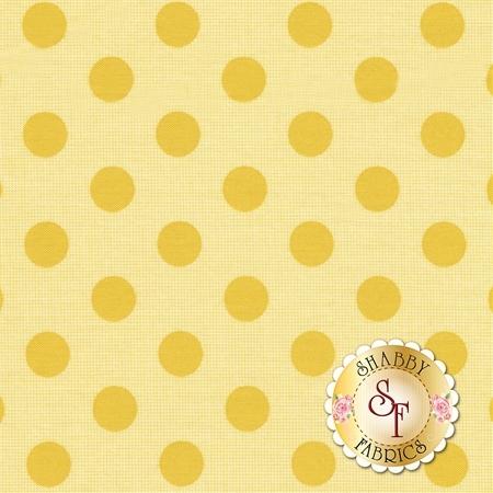 Circulus 18131-11 by Moda Fabrics