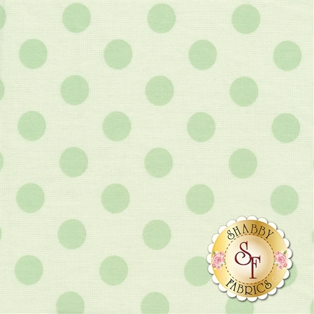 Circulus 18131-14 by Moda Fabrics