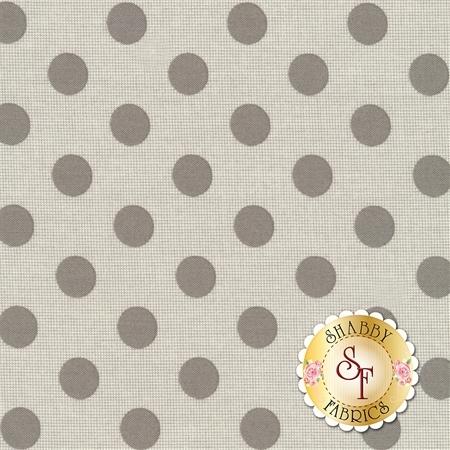 Circulus 18131-27 by Moda Fabrics