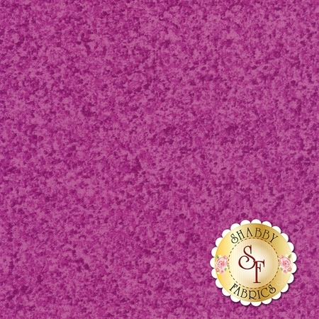 Color Blends 23528-VP by Quilting Treasures
