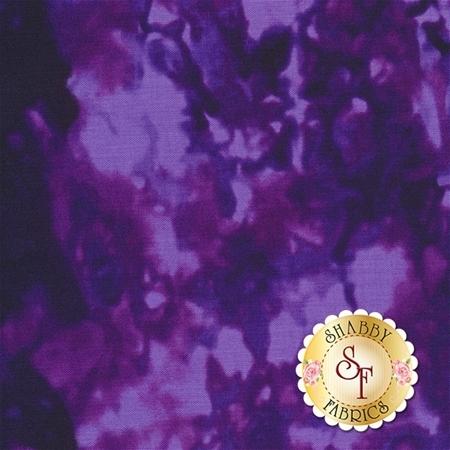 Color Flow 1099-66 by Benartex Fabrics