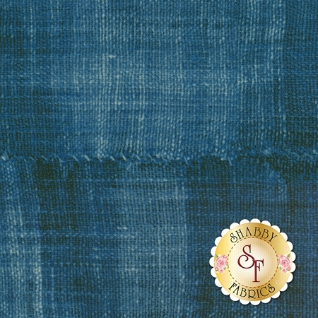 Color Influence 9801-0118 by Marcus Fabrics
