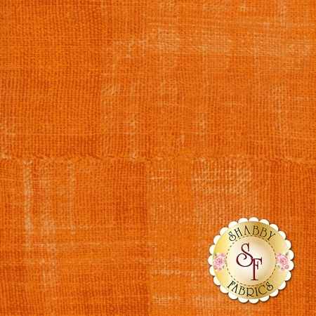 Color Influence 9801-0131 by Marcus Fabrics
