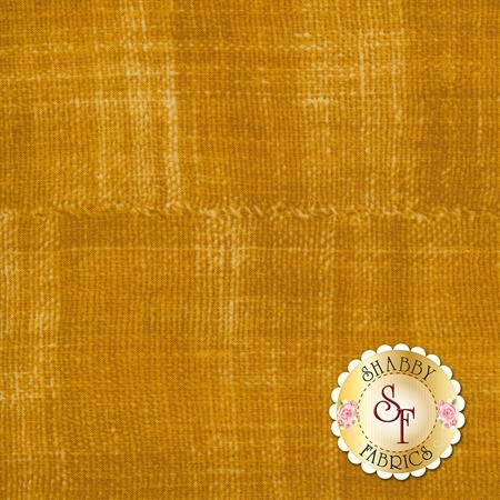 Color Influence 9801-0132 by Marcus Fabrics