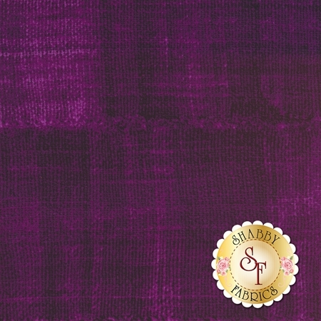 Color Influence 9801-0135 by Marcus Fabrics