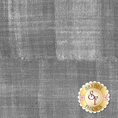 Color Influence 9801-0143 by Marcus Fabrics