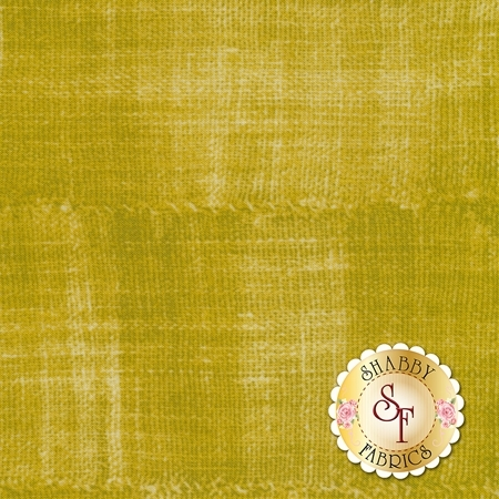 Color Influence 9801-0164 by Marcus Fabrics
