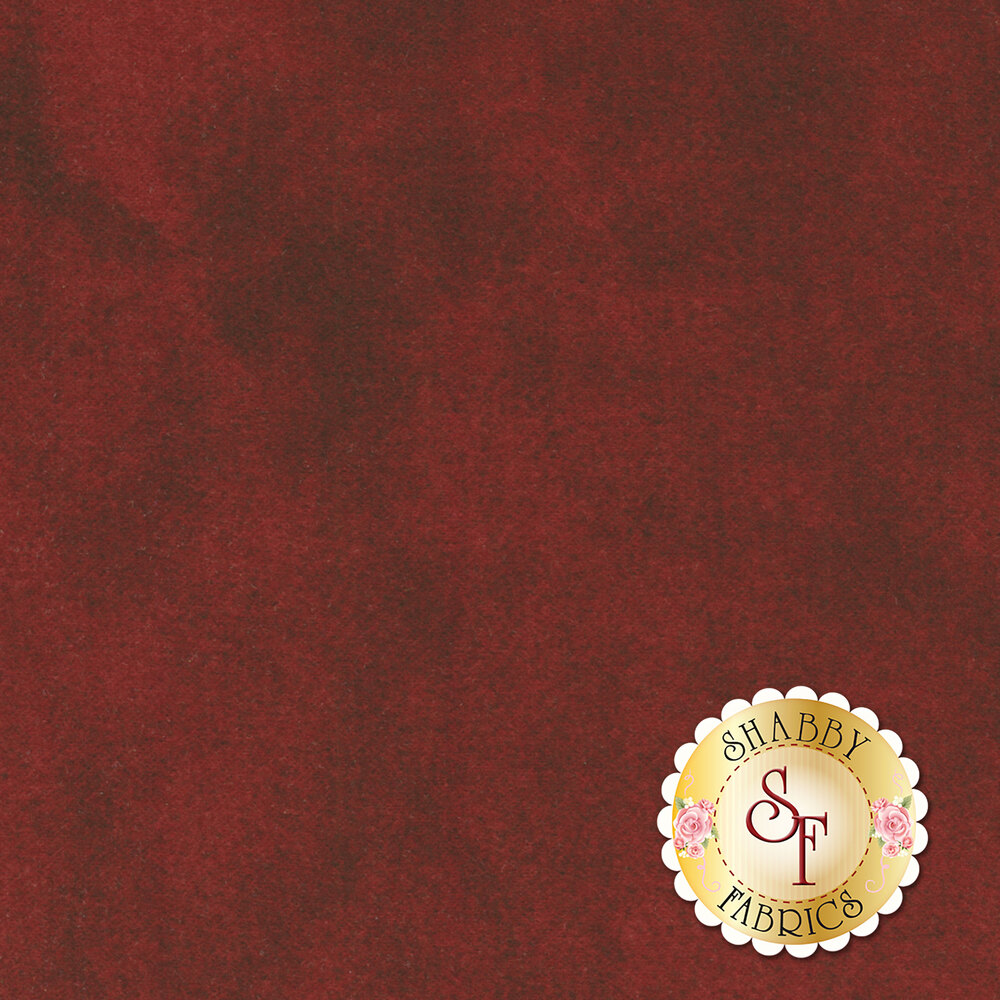 Color Wash Woolies Flannel F9200-M for Maywood Studio
