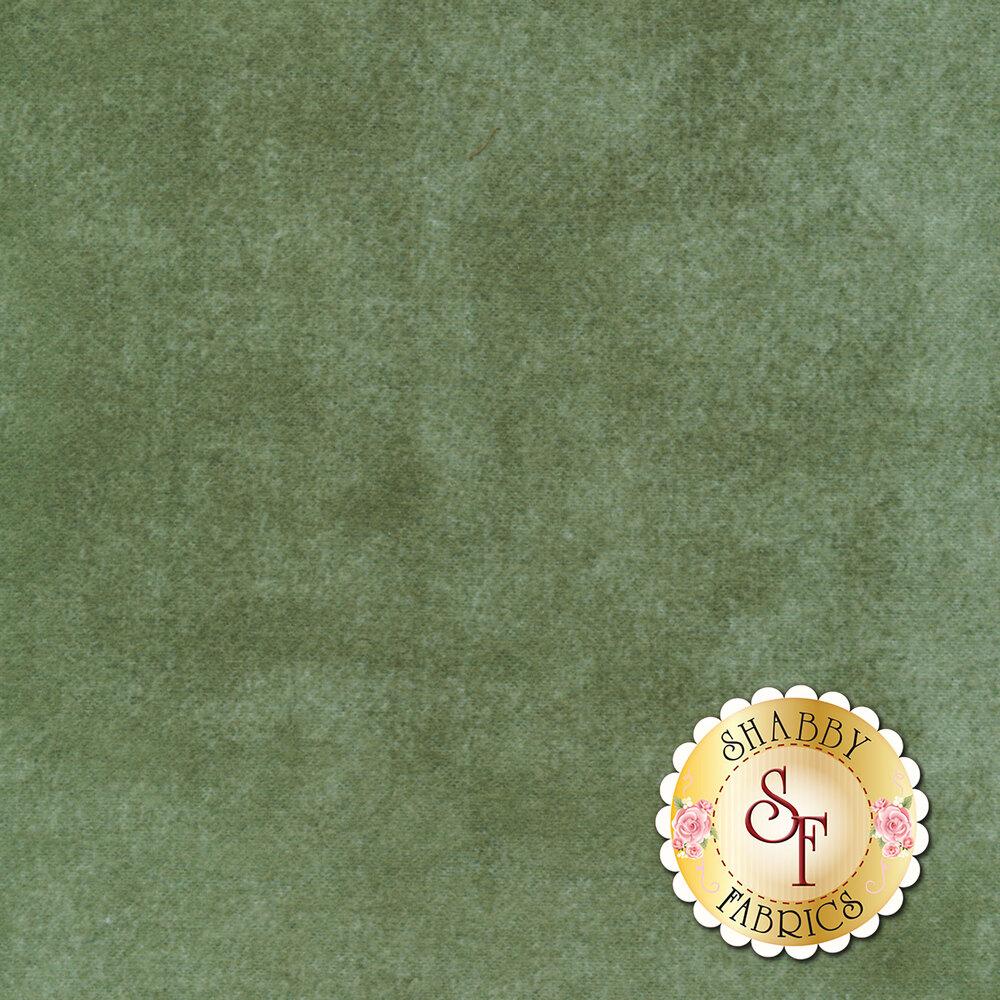 Color Wash Woolies Flannel F9200-Q for Maywood Studio | Shabby Fabrics
