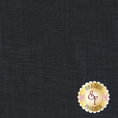 Color Weave 200-K by P&B Textiles REM #1