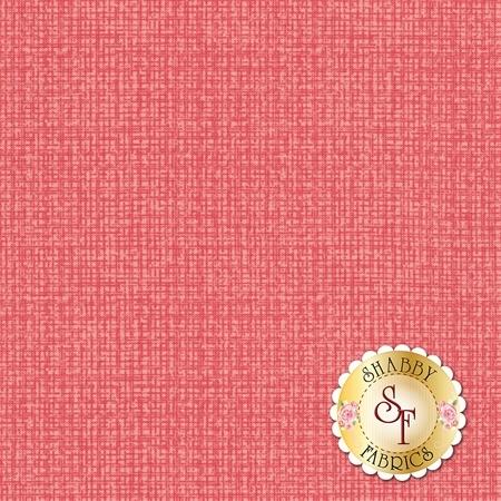 Color Weave 6068-28 by Benartex Fabrics