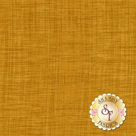 Color Weave CWEA 200-X by P&B Textiles