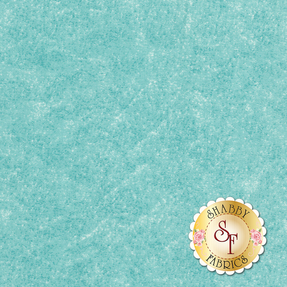 Colorfully Creative C5406-TURQUOISE by Crayola for Riley Blake Designs now available
