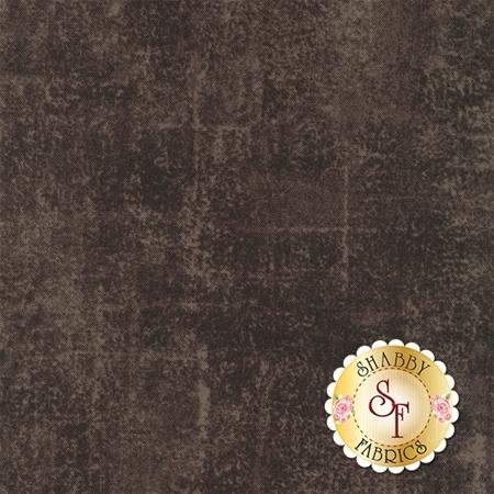 Concrete 32995-24 by Moda Fabrics