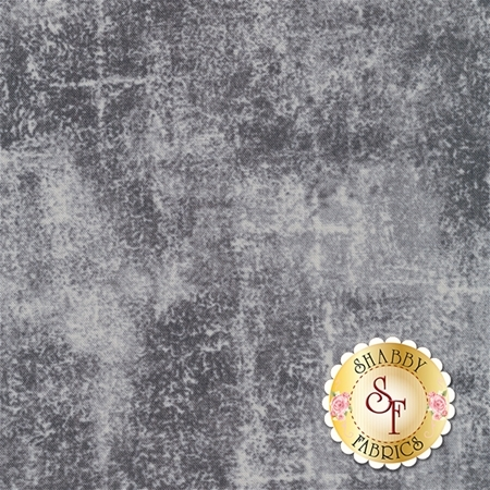 Concrete 32995-32 Texture Steel by Moda Fabrics