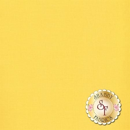 Confetti Cottons CR120-BANANAMANIA by Riley Blake Designs