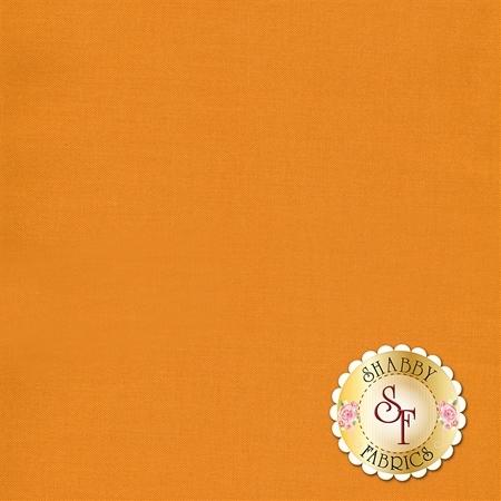 Confetti Cottons C120-CRAYOLAMACARONI by Riley Blake Designs