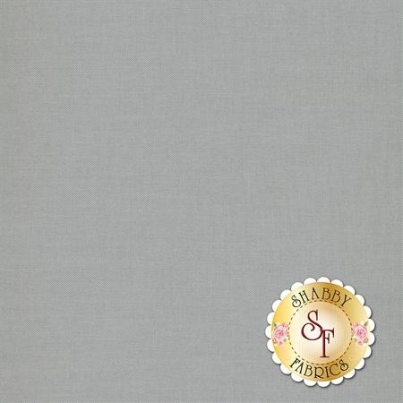 Confetti Cottons C120-RILEYGRAY by Riley Blake Designs