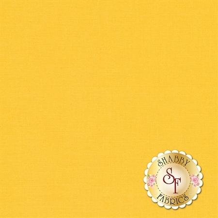 Confetti Cottons C120-RILEYYELLOW by Riley Blake Designs