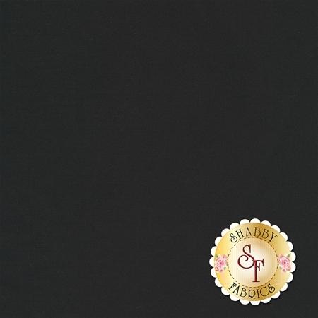 Confetti Cottons C120-RILEY BLACK by Riley Blake Designs