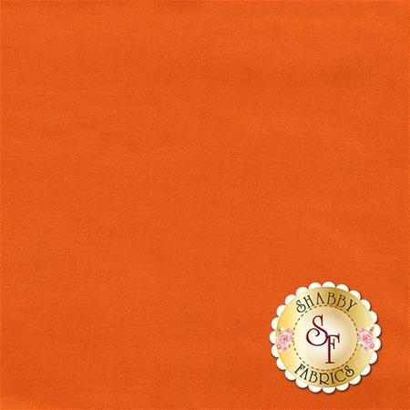 Confetti Cottons C120-RILEYORANGE by Riley Blake Designs