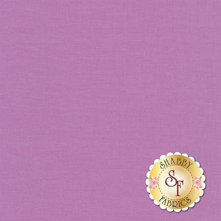 Confetti Cottons C120-VIOLET by Riley Blake Designs