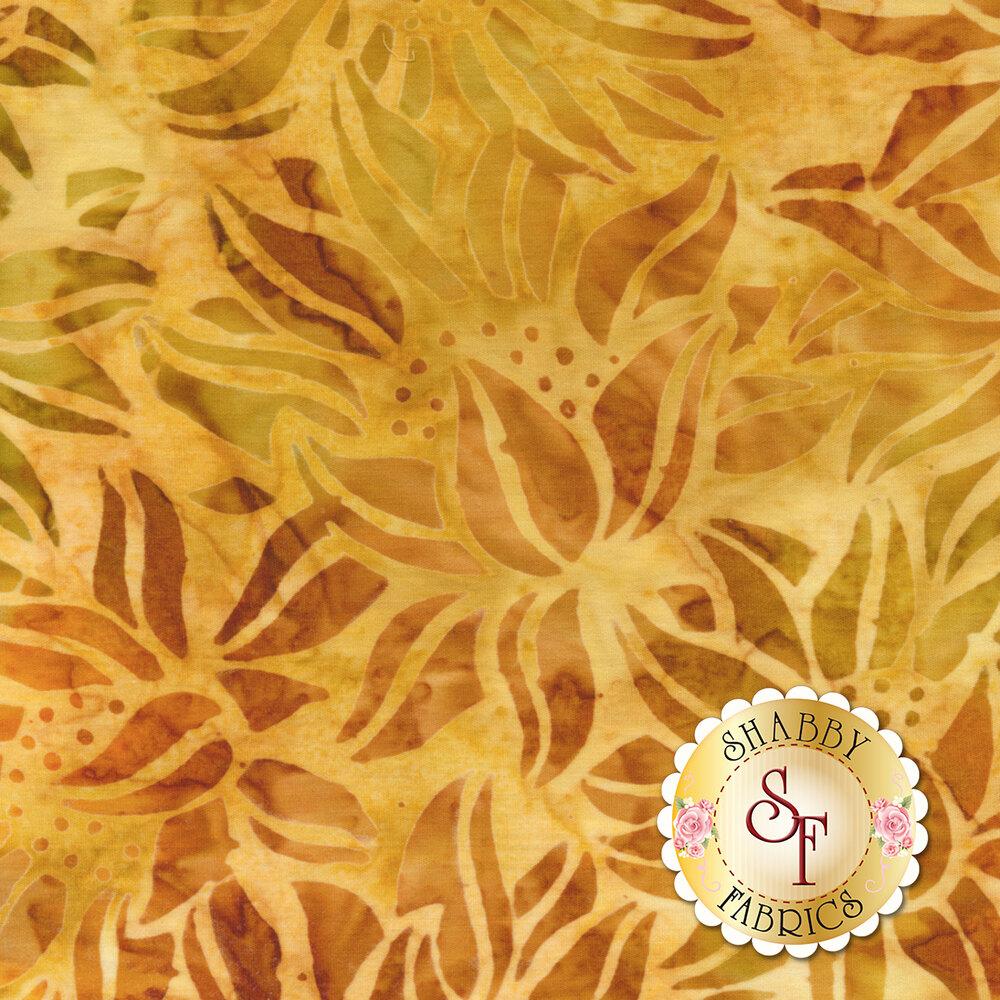 Cornucopia 9 Batiks 16828-142 for Robert Kaufman Fabrics