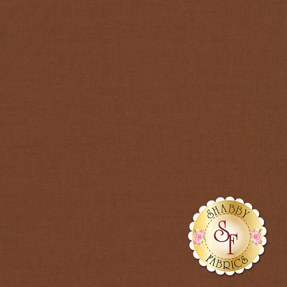 Cotton Couture SC5333-CAPP-D Cappuccino by Michael Miller Fabrics