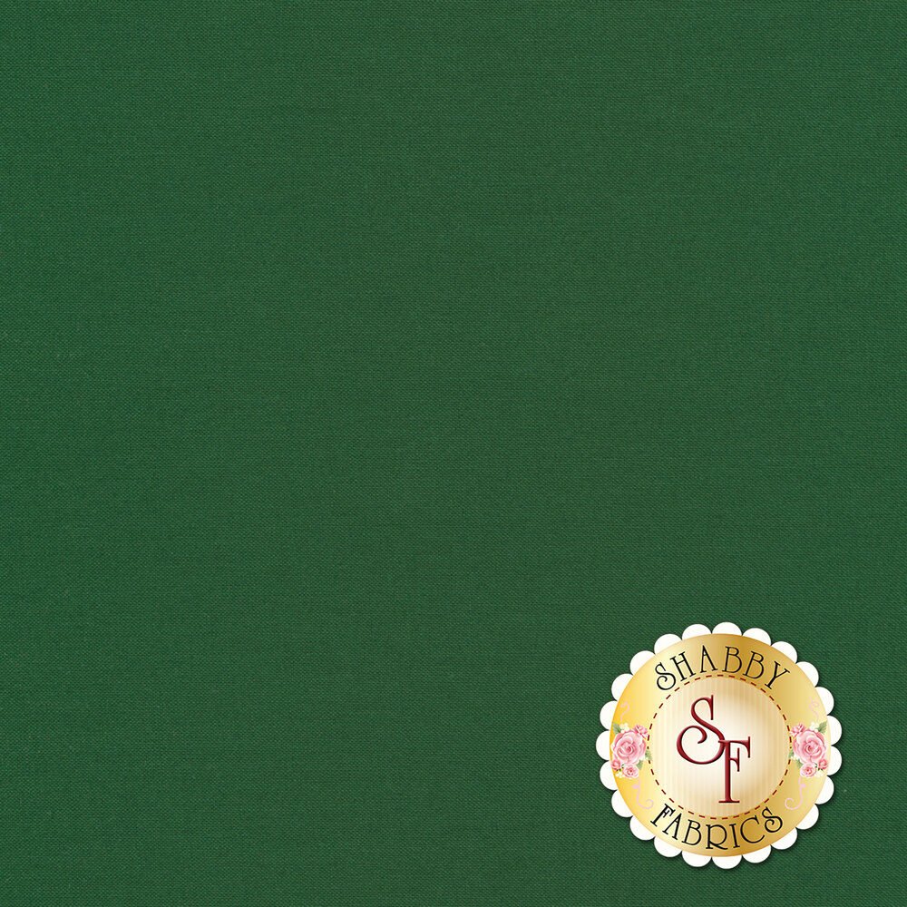 Cotton Couture SC5333-PINE-D by Michael Miller Fabrics