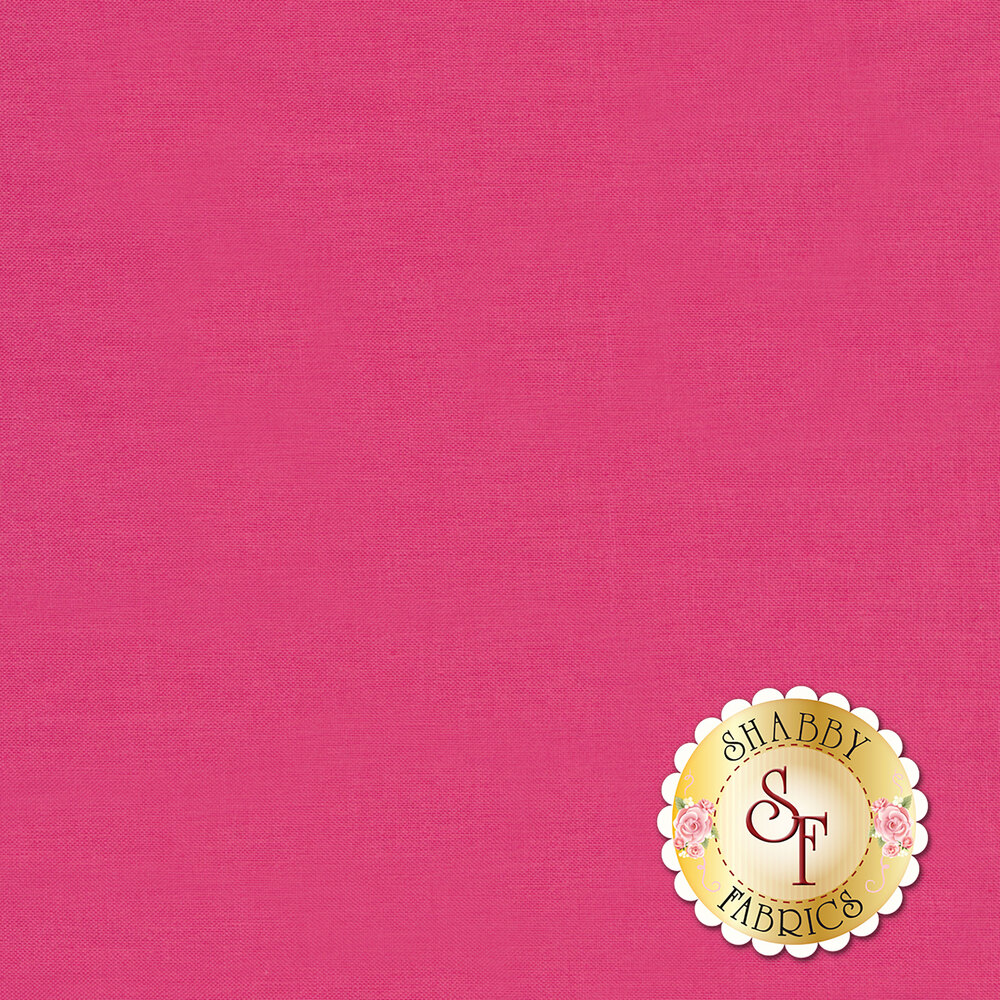 Cotton Couture SC5333-RASP-D by Michael Miller Fabrics