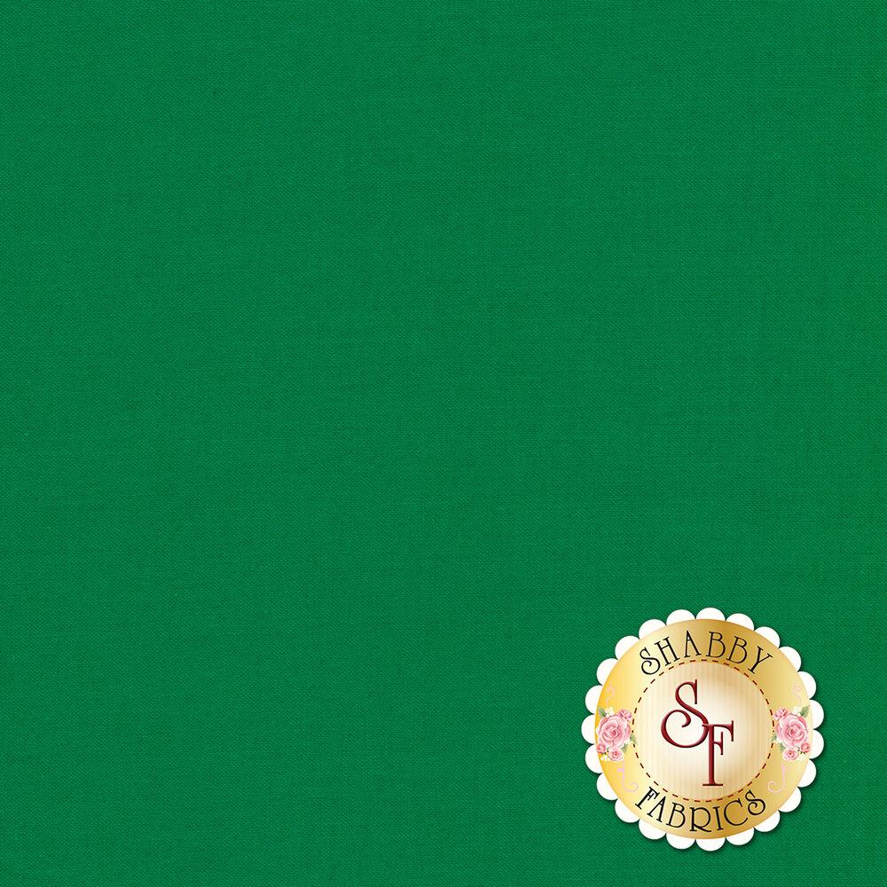 Cotton Couture SC5333-SPEA-D Spearmint by Michael Miller Fabrics