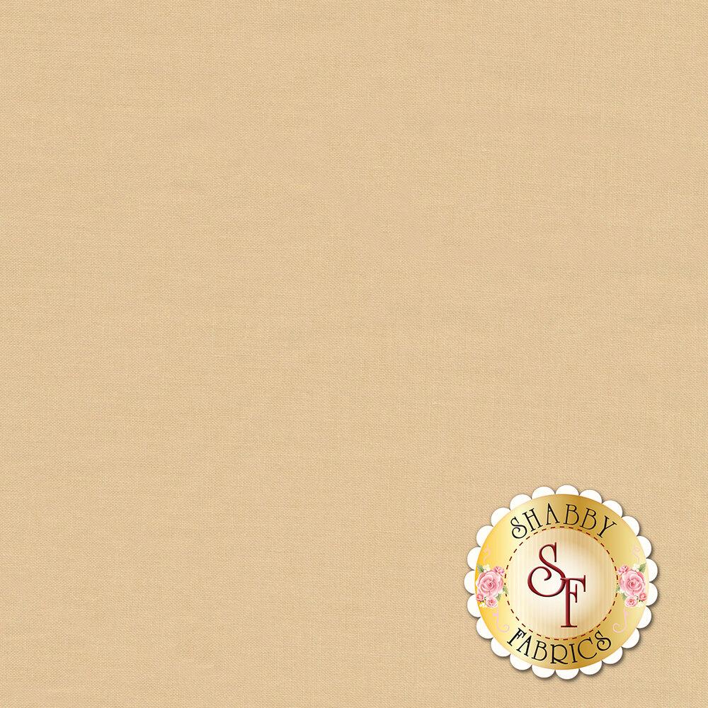 Cotton Couture SC5333-TANX-D Tan by Michael Miller Fabrics