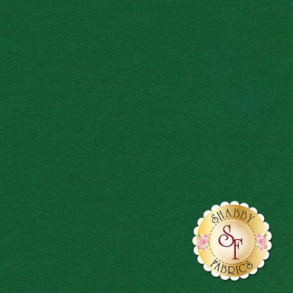 Cotton Supreme Solids 9617-109 by RJR Fabrics