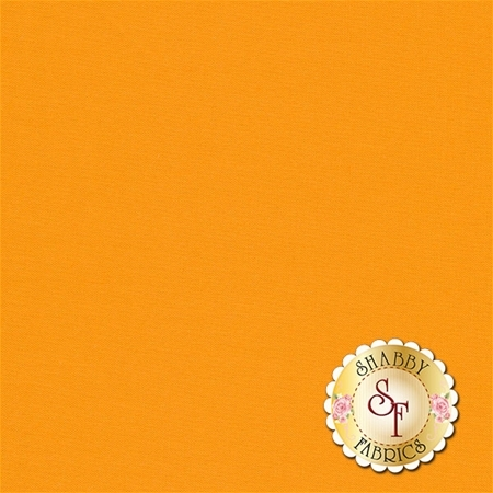 Cotton Supreme Solids 9617-131 by RJR Fabrics