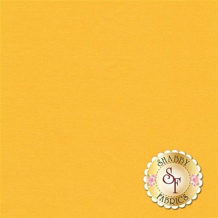 Cotton Supreme Solids 9617-132 by RJR Fabrics