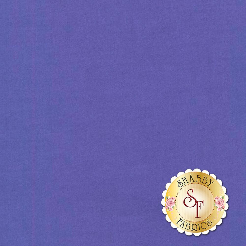 Cotton Supreme Solids 9617-190 by RJR Fabrics | Shabby Fabrics