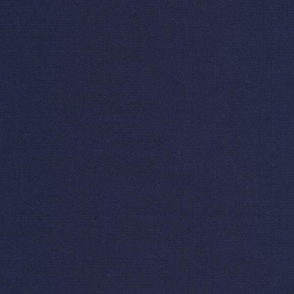 Cotton Supreme Solids 9617-191 by RJR Fabrics