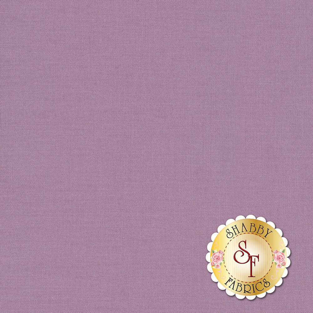 Cotton Supreme Solids 9617-214 by RJR Fabrics