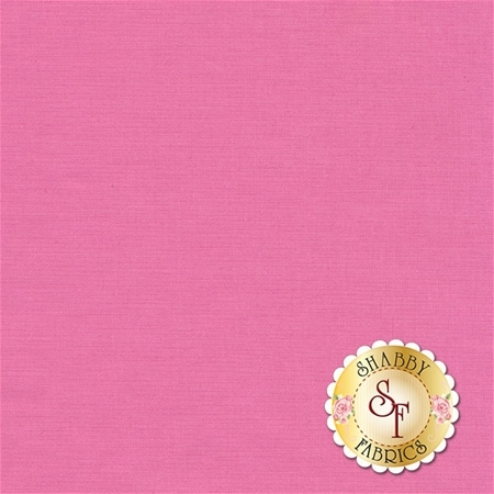Cotton Supreme Solids 9617-217 by RJR Fabrics