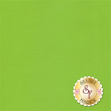 Cotton Supreme Solids 9617-249 by RJR Fabrics